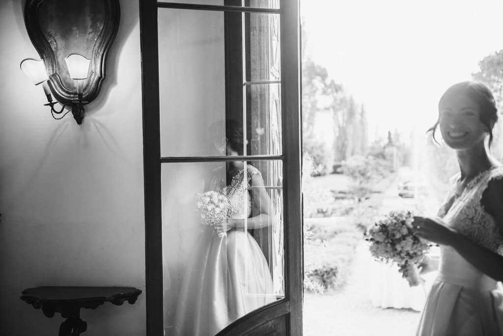 059 villa ca marcello location per matrimoni Matrimonio a Ca Marcello Villa Veneta   Fotografo Matrimonio Padova