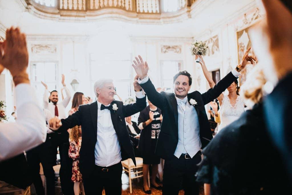 060 villa ca marcello location per matrimoni Matrimonio a Ca Marcello Villa Veneta   Fotografo Matrimonio Padova