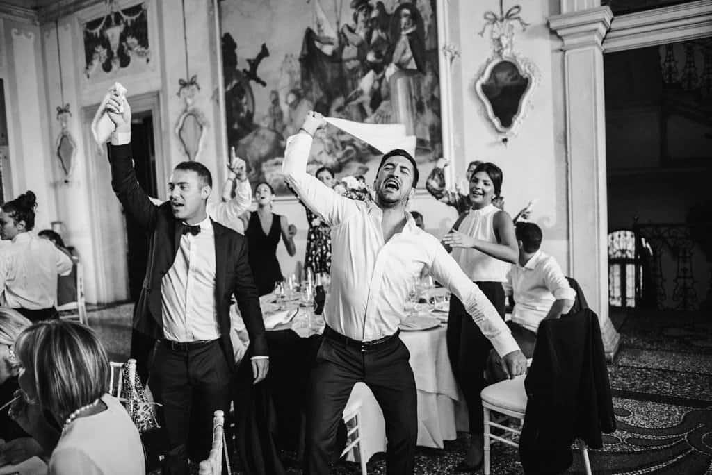 063 villa ca marcello location per matrimoni Matrimonio a Ca Marcello Villa Veneta   Fotografo Matrimonio Padova