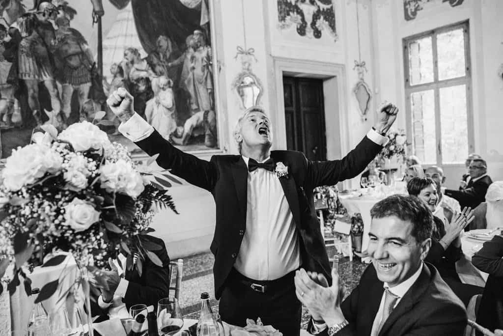 064 villa ca marcello location per matrimoni Matrimonio a Ca Marcello Villa Veneta   Fotografo Matrimonio Padova