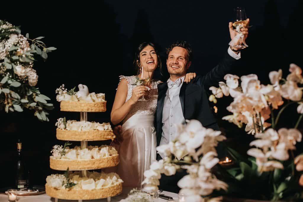 067 villa ca marcello location per matrimoni Matrimonio a Ca Marcello Villa Veneta   Fotografo Matrimonio Padova