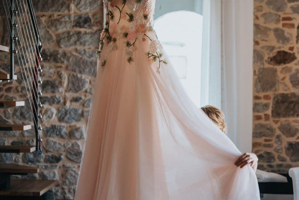 076 fotografo matrimonio padova Perchè un carabiniere si sposa in divisa? Matrimonio a Frassanelle