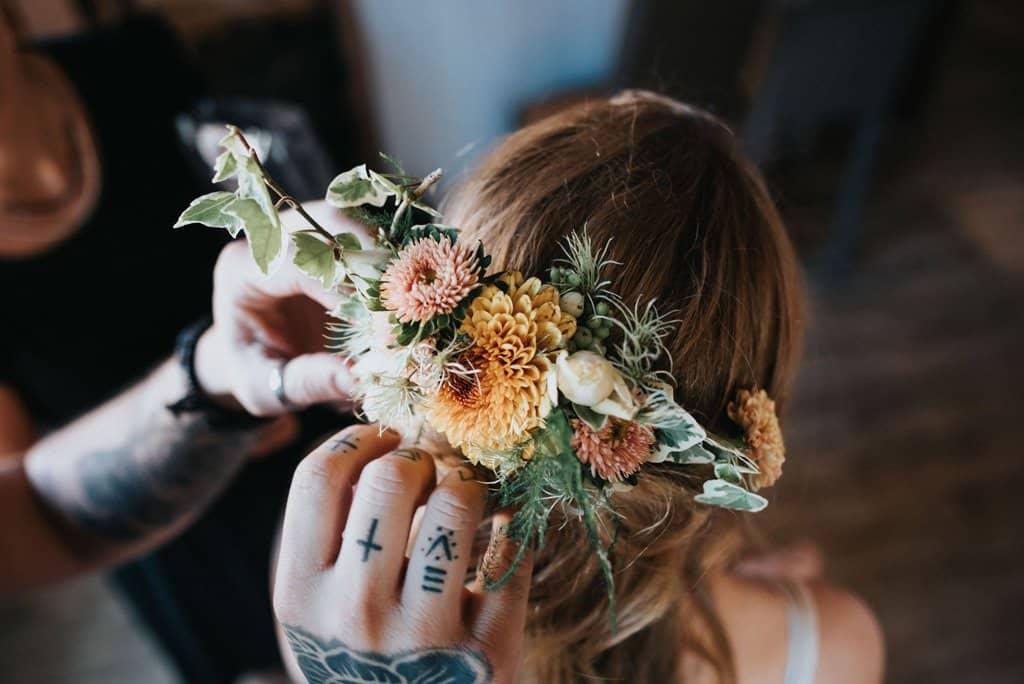 079 fotografo matrimonio padova Perchè un carabiniere si sposa in divisa? Matrimonio a Frassanelle