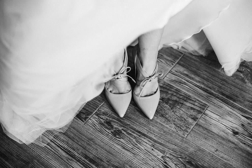 081 fotografo matrimonio padova Perchè un carabiniere si sposa in divisa? Matrimonio a Frassanelle
