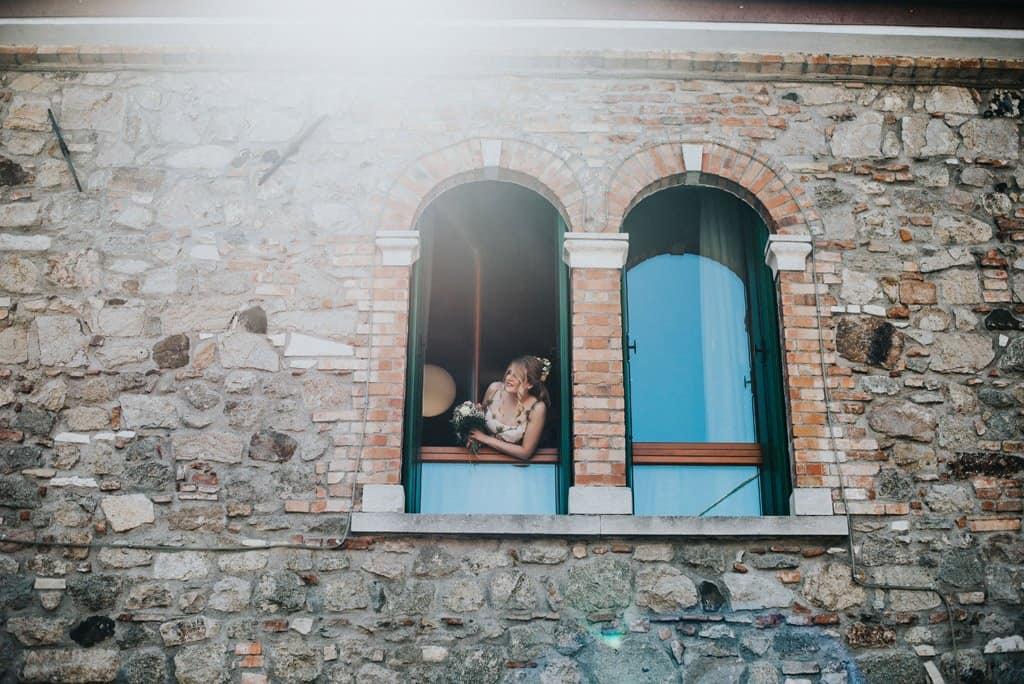 082 fotografo matrimonio padova Perchè un carabiniere si sposa in divisa? Matrimonio a Frassanelle