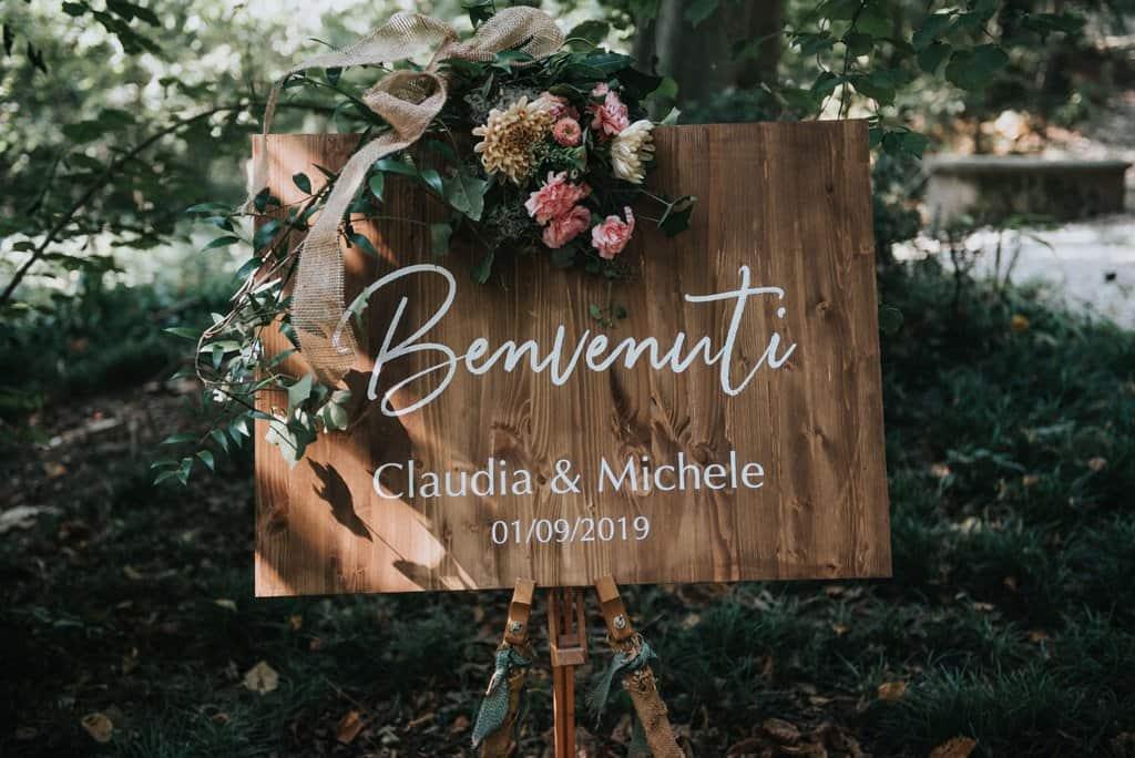 083 fotografo matrimonio padova Perchè un carabiniere si sposa in divisa? Matrimonio a Frassanelle