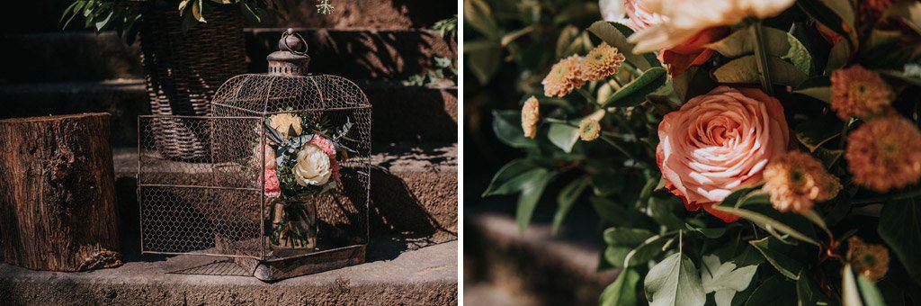 084 fotografo matrimonio padova Perchè un carabiniere si sposa in divisa? Matrimonio a Frassanelle