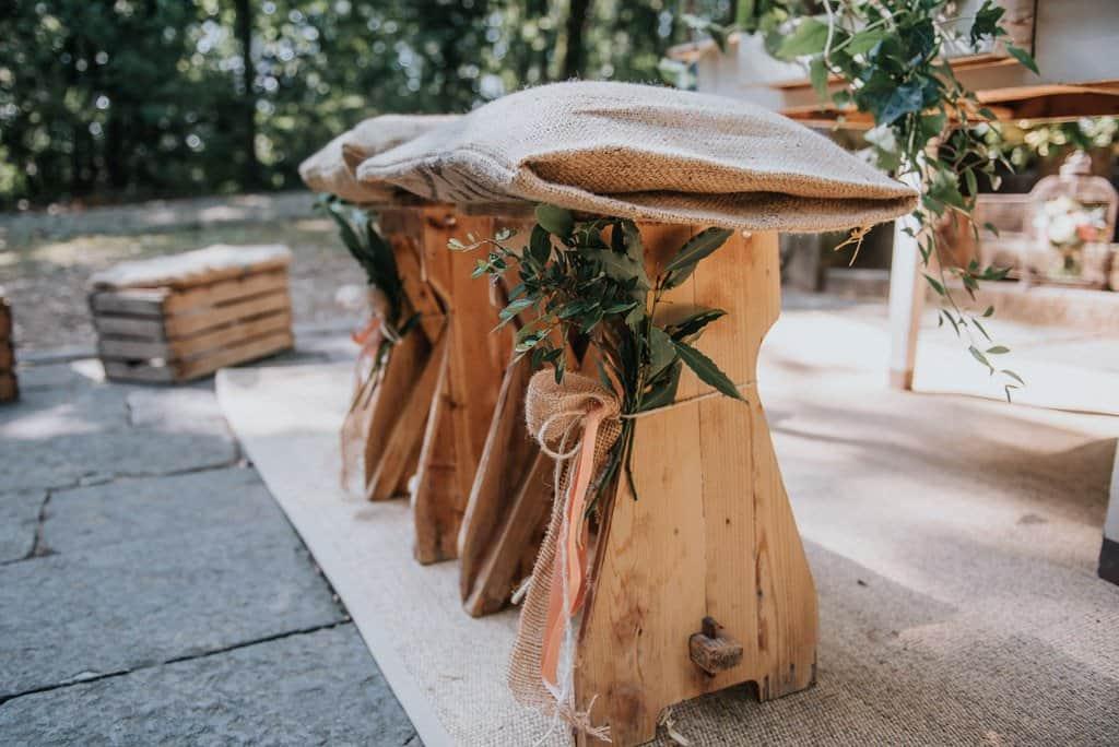 085 fotografo matrimonio padova Perchè un carabiniere si sposa in divisa? Matrimonio a Frassanelle
