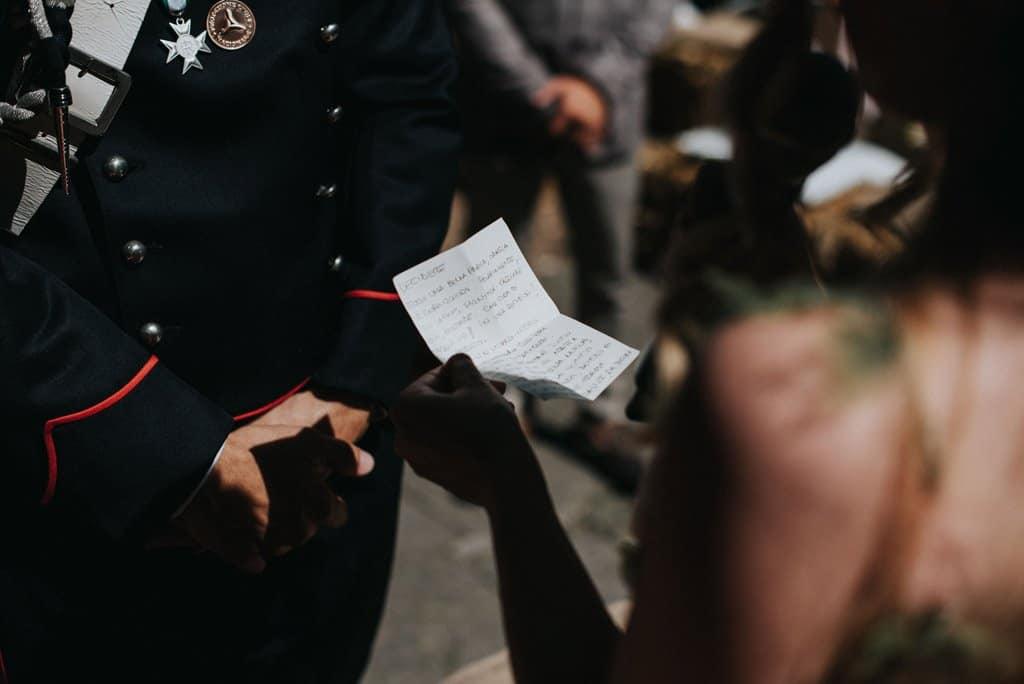 097 matrimonio carabinieri Perchè un carabiniere si sposa in divisa? Matrimonio a Frassanelle