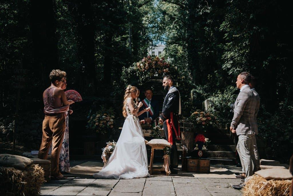 099 matrimonio carabinieri Perchè un carabiniere si sposa in divisa? Matrimonio a Frassanelle