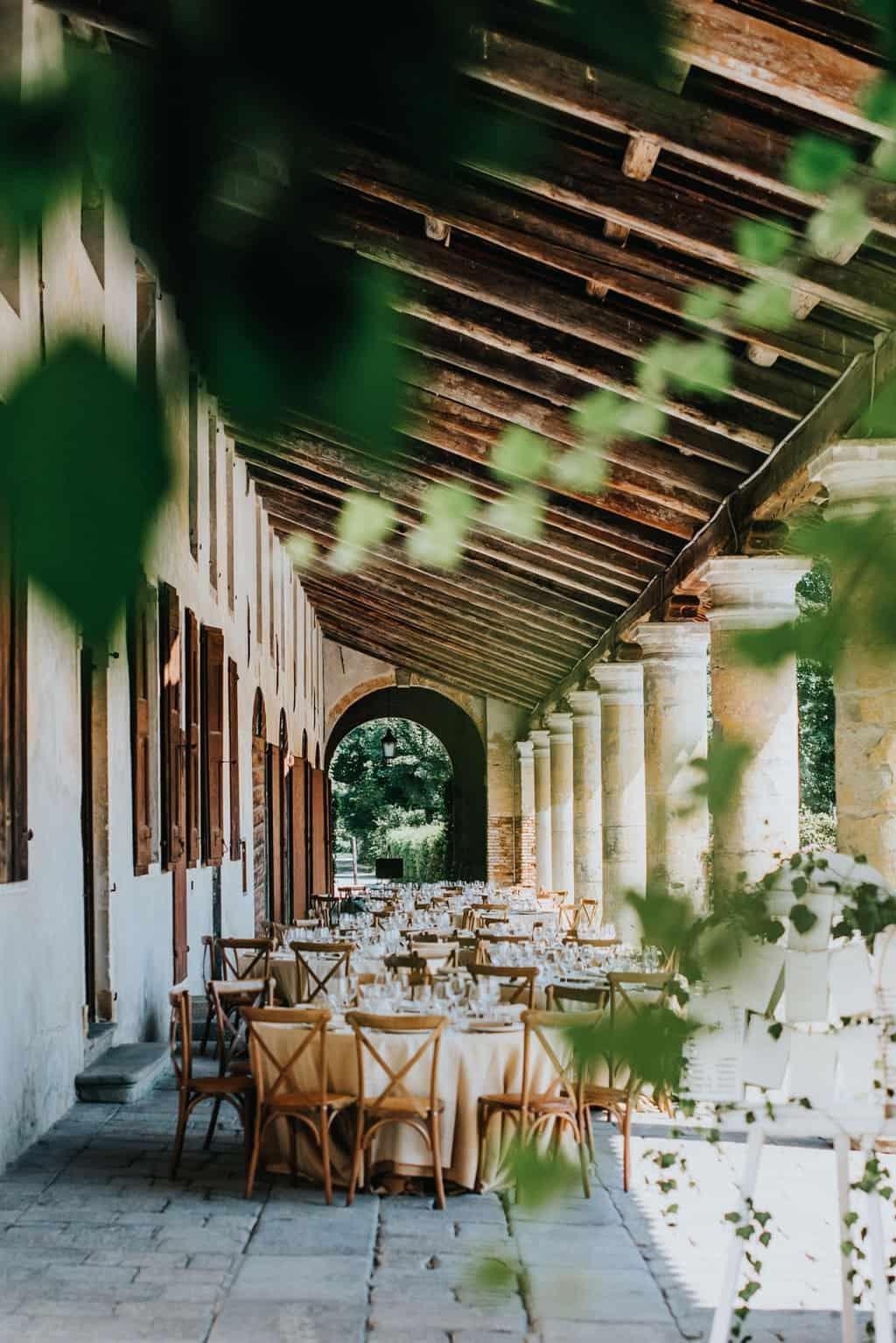 104 matrimonio carabinieri Perchè un carabiniere si sposa in divisa? Matrimonio a Frassanelle