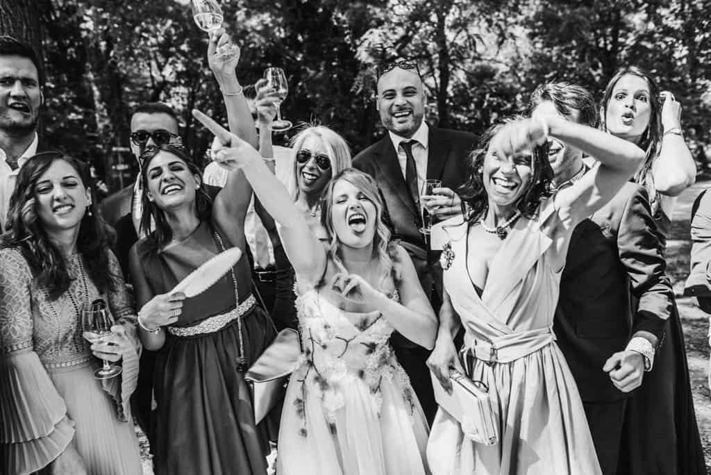 107 matrimonio carabinieri Perchè un carabiniere si sposa in divisa? Matrimonio a Frassanelle