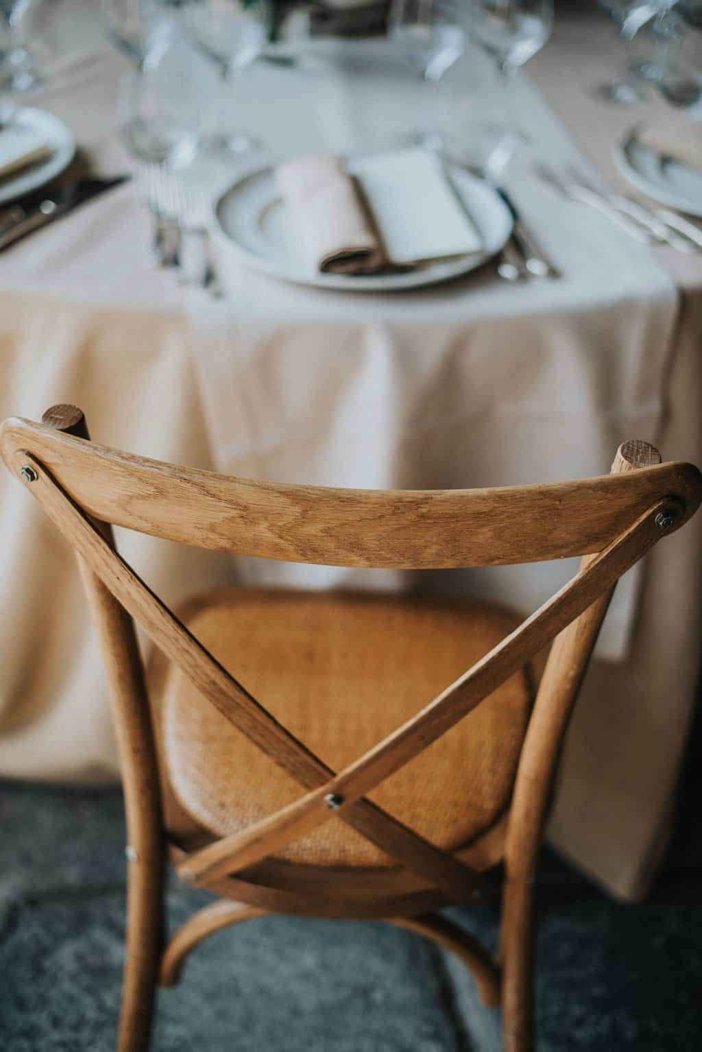 109 matrimonio carabinieri Perchè un carabiniere si sposa in divisa? Matrimonio a Frassanelle