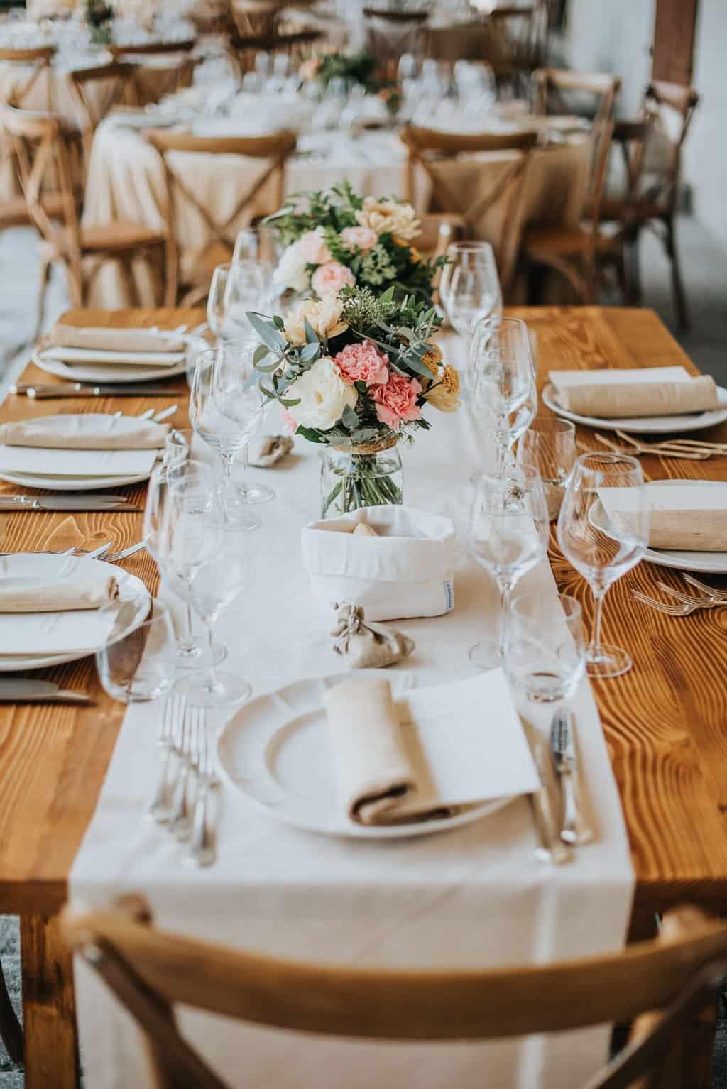 110 matrimonio villa frassanelle Perchè un carabiniere si sposa in divisa? Matrimonio a Frassanelle