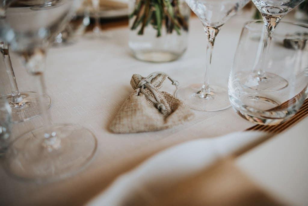111 matrimonio villa frassanelle Perchè un carabiniere si sposa in divisa? Matrimonio a Frassanelle