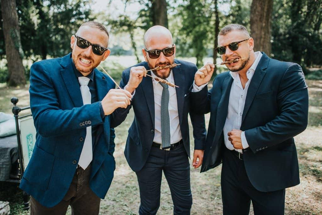 112 matrimonio villa frassanelle Perchè un carabiniere si sposa in divisa? Matrimonio a Frassanelle