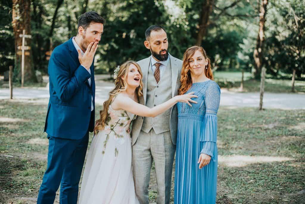 113 matrimonio villa frassanelle Perchè un carabiniere si sposa in divisa? Matrimonio a Frassanelle