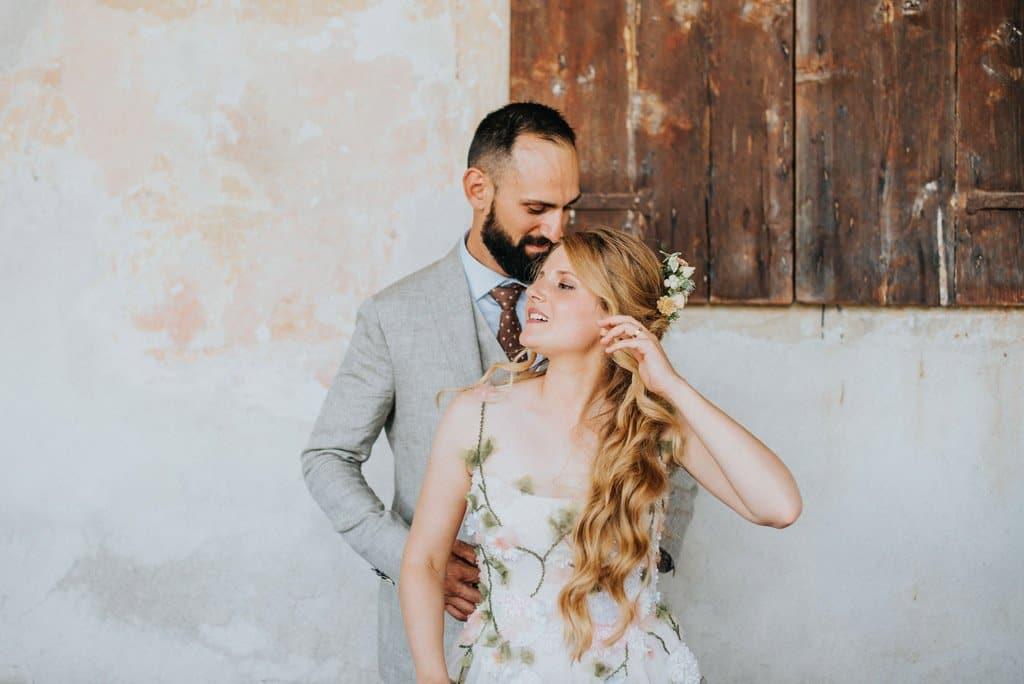 115 matrimonio villa frassanelle Perchè un carabiniere si sposa in divisa? Matrimonio a Frassanelle