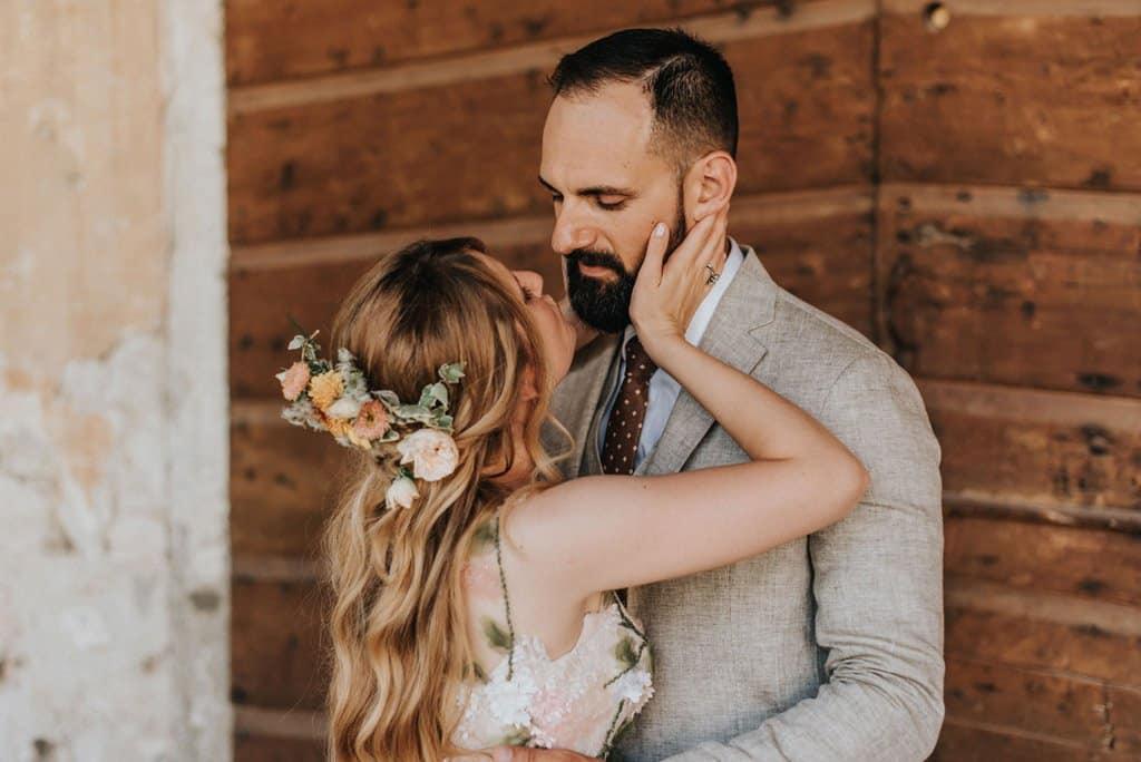 120 matrimonio parco frassanelle Perchè un carabiniere si sposa in divisa? Matrimonio a Frassanelle