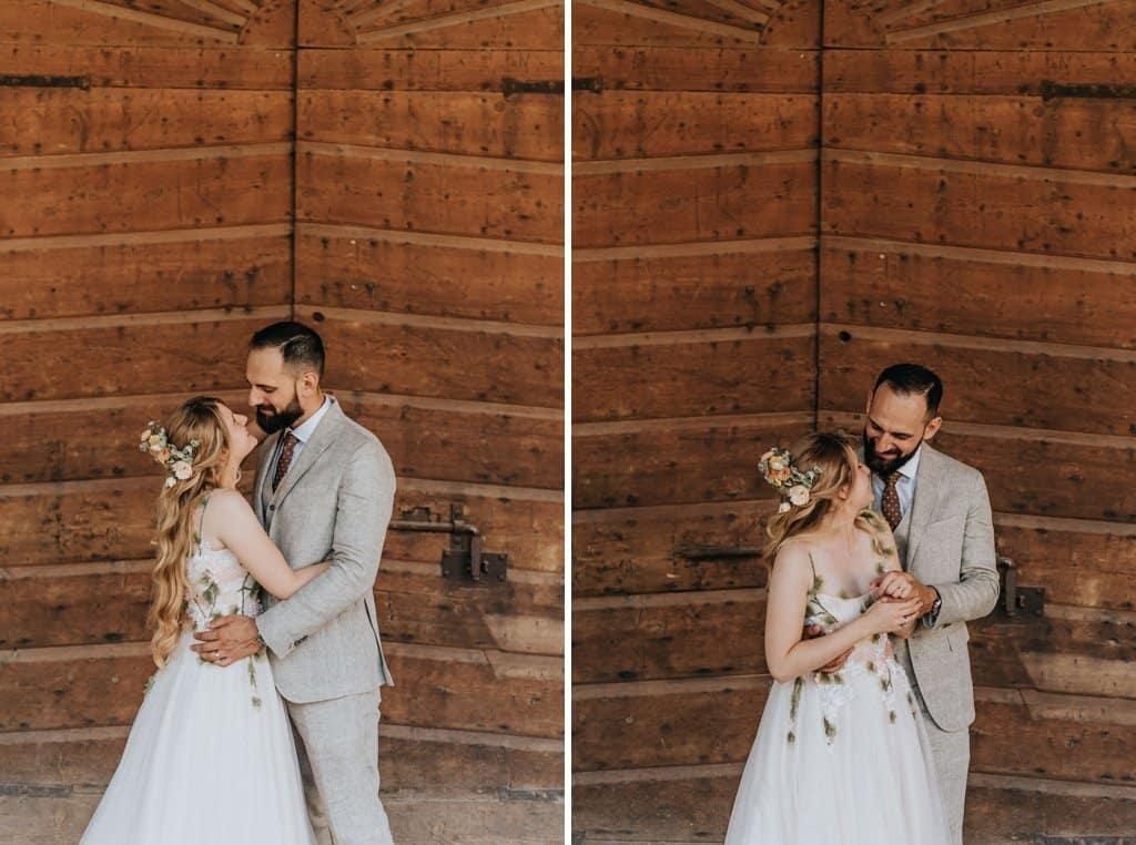 121 matrimonio parco frassanelle Perchè un carabiniere si sposa in divisa? Matrimonio a Frassanelle
