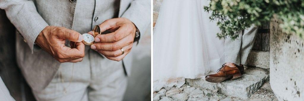 125 matrimonio parco frassanelle Perchè un carabiniere si sposa in divisa? Matrimonio a Frassanelle