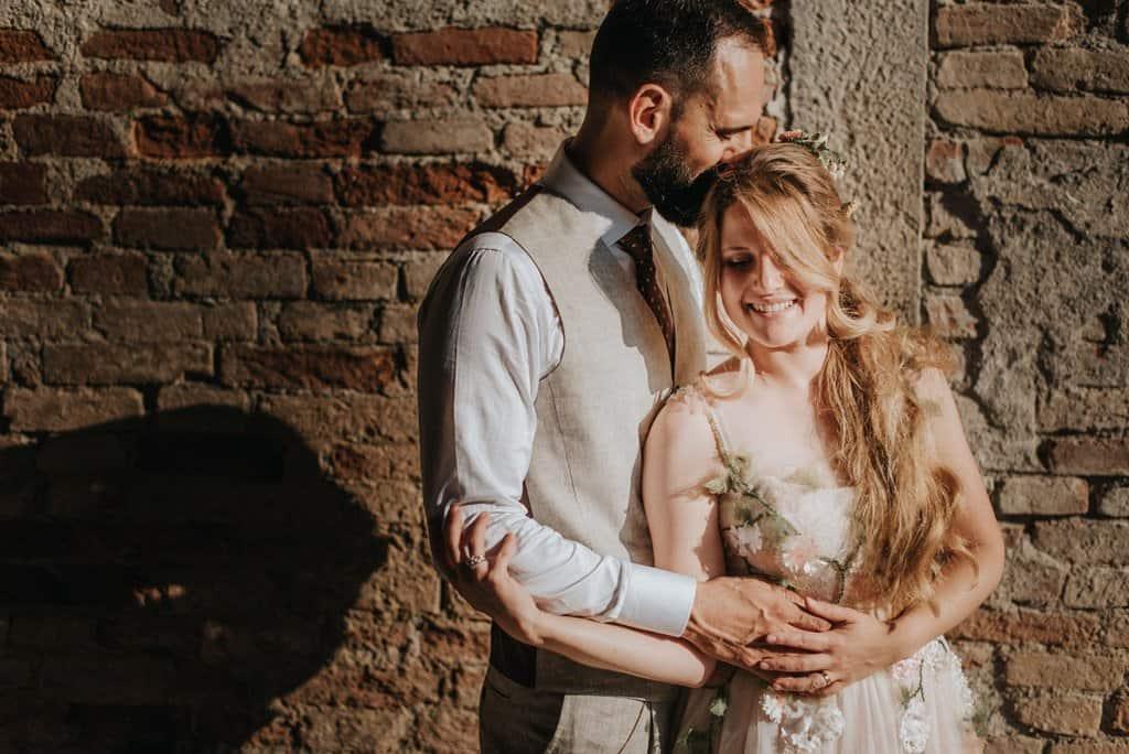 127 matrimonio parco frassanelle Perchè un carabiniere si sposa in divisa? Matrimonio a Frassanelle