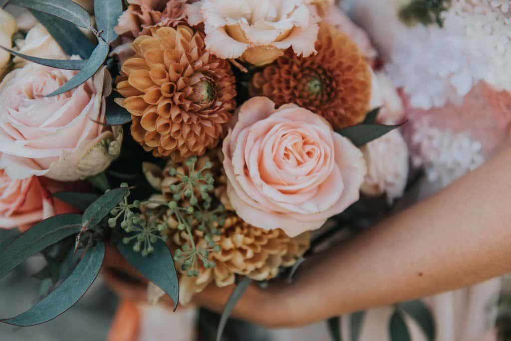 128 matrimonio parco frassanelle Perchè un carabiniere si sposa in divisa? Matrimonio a Frassanelle