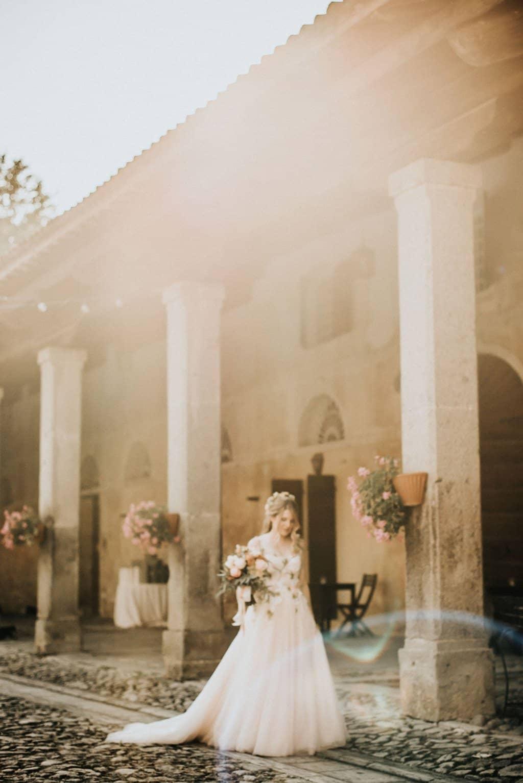 129 matrimonio parco frassanelle Perchè un carabiniere si sposa in divisa? Matrimonio a Frassanelle