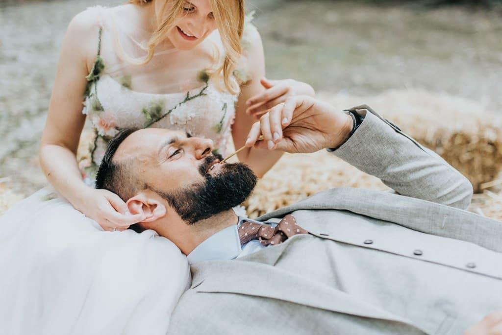132 matrimonio gradinata frassanelle Perchè un carabiniere si sposa in divisa? Matrimonio a Frassanelle