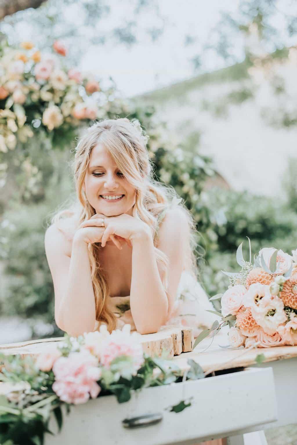 133 matrimonio gradinata frassanelle Perchè un carabiniere si sposa in divisa? Matrimonio a Frassanelle