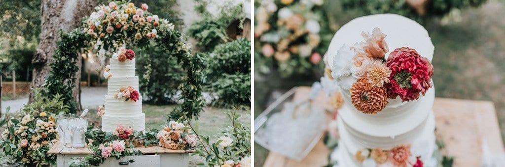 134 matrimonio gradinata frassanelle Perchè un carabiniere si sposa in divisa? Matrimonio a Frassanelle