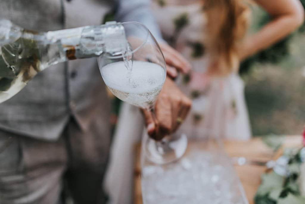 137 matrimonio gradinata frassanelle Perchè un carabiniere si sposa in divisa? Matrimonio a Frassanelle