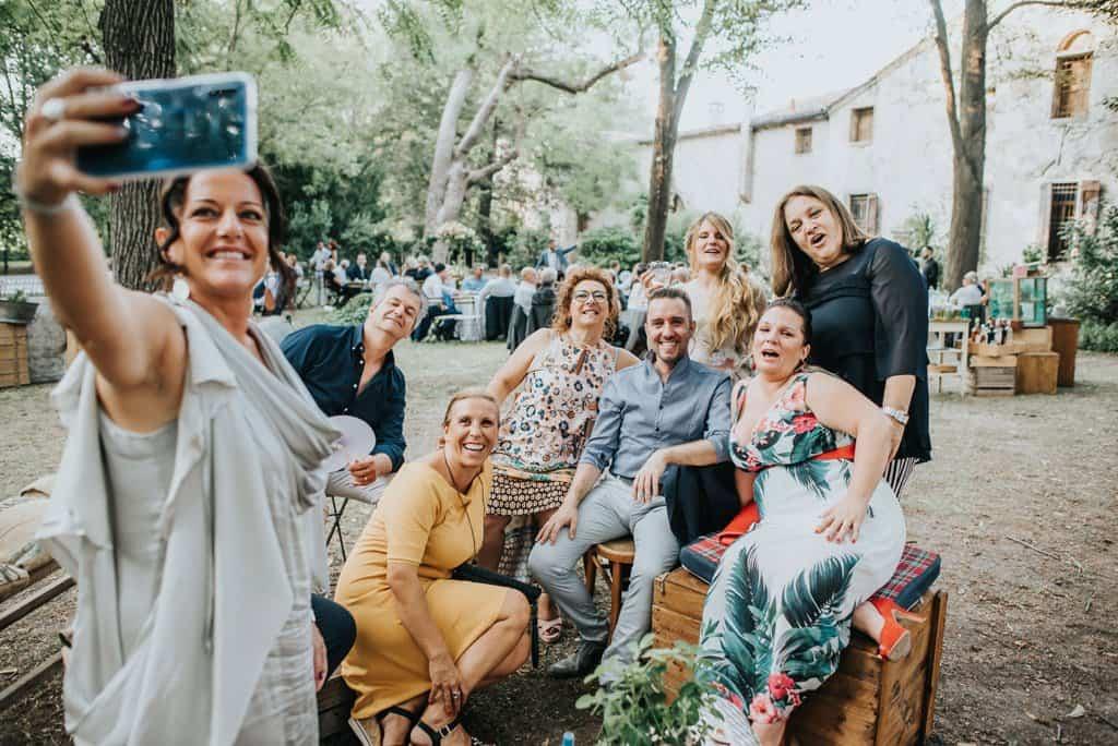 141 fotografo matrimonio frassanelle Perchè un carabiniere si sposa in divisa? Matrimonio a Frassanelle