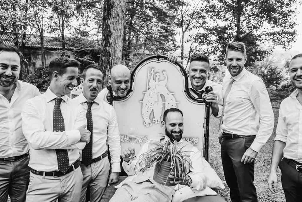 142 fotografo matrimonio frassanelle Perchè un carabiniere si sposa in divisa? Matrimonio a Frassanelle