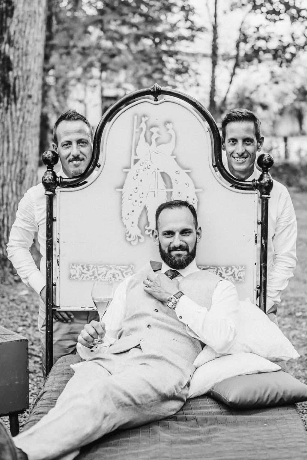 143 fotografo matrimonio frassanelle Perchè un carabiniere si sposa in divisa? Matrimonio a Frassanelle