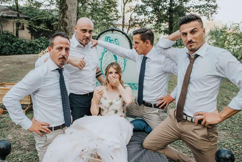 144 fotografo matrimonio frassanelle Perchè un carabiniere si sposa in divisa? Matrimonio a Frassanelle