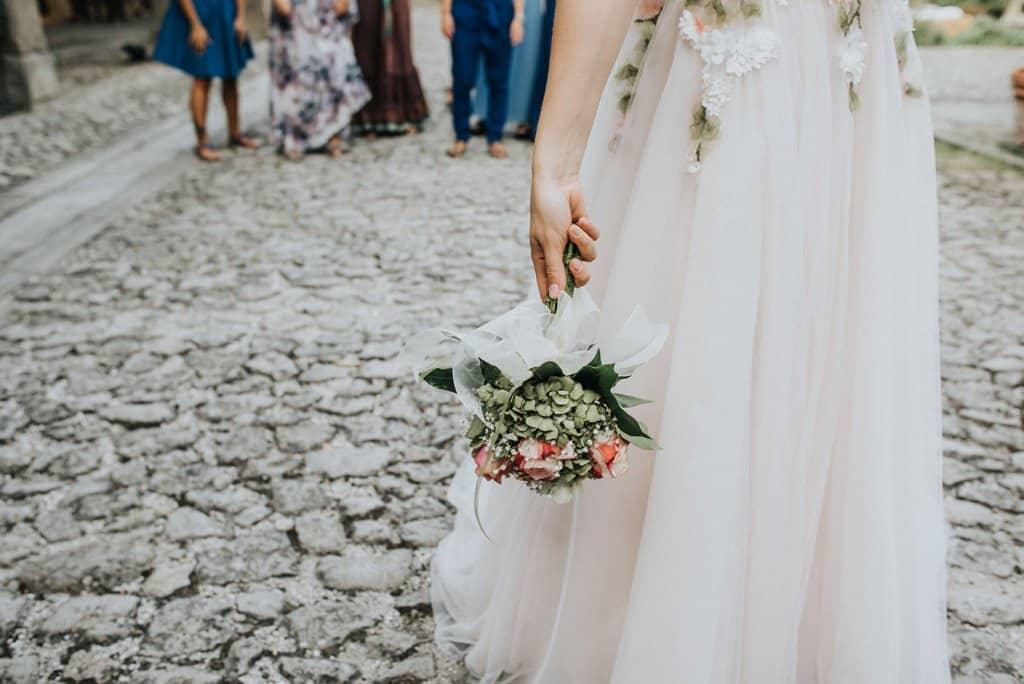 145 fotografo matrimonio frassanelle Perchè un carabiniere si sposa in divisa? Matrimonio a Frassanelle