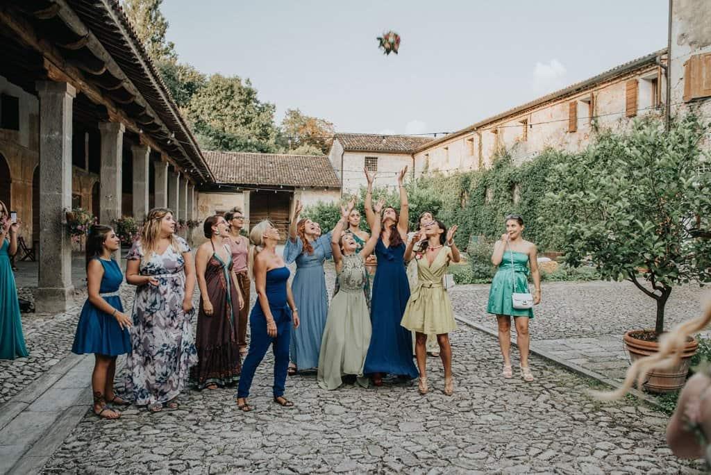 146 fotografo matrimonio frassanelle Perchè un carabiniere si sposa in divisa? Matrimonio a Frassanelle