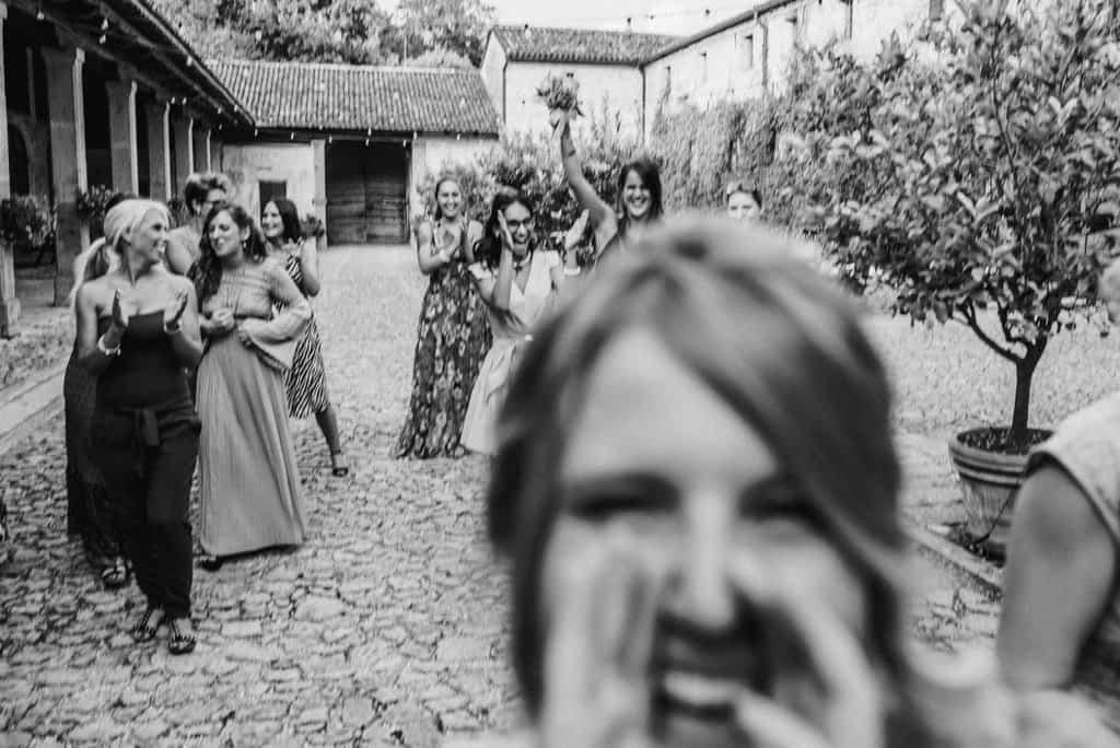 147 fotografo matrimonio frassanelle Perchè un carabiniere si sposa in divisa? Matrimonio a Frassanelle