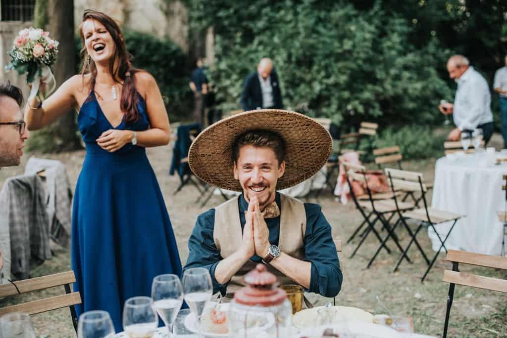148 fotografo matrimonio frassanelle Perchè un carabiniere si sposa in divisa? Matrimonio a Frassanelle