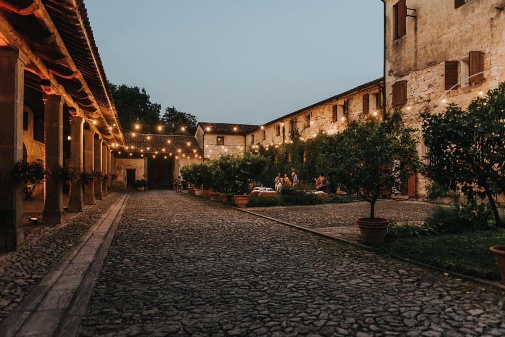 153 matrimonio colli euganei Perchè un carabiniere si sposa in divisa? Matrimonio a Frassanelle
