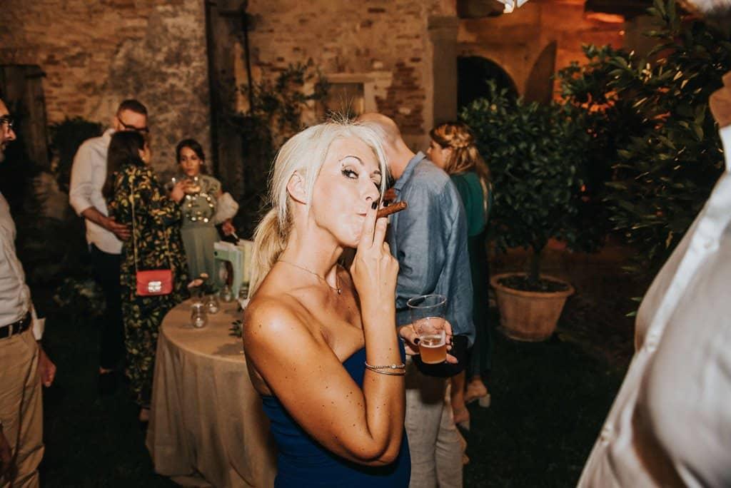 155 matrimonio colli euganei Perchè un carabiniere si sposa in divisa? Matrimonio a Frassanelle