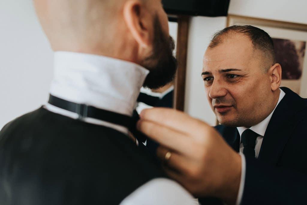 163 matrimonio a mira Matrimonio a Torcello   Venezia