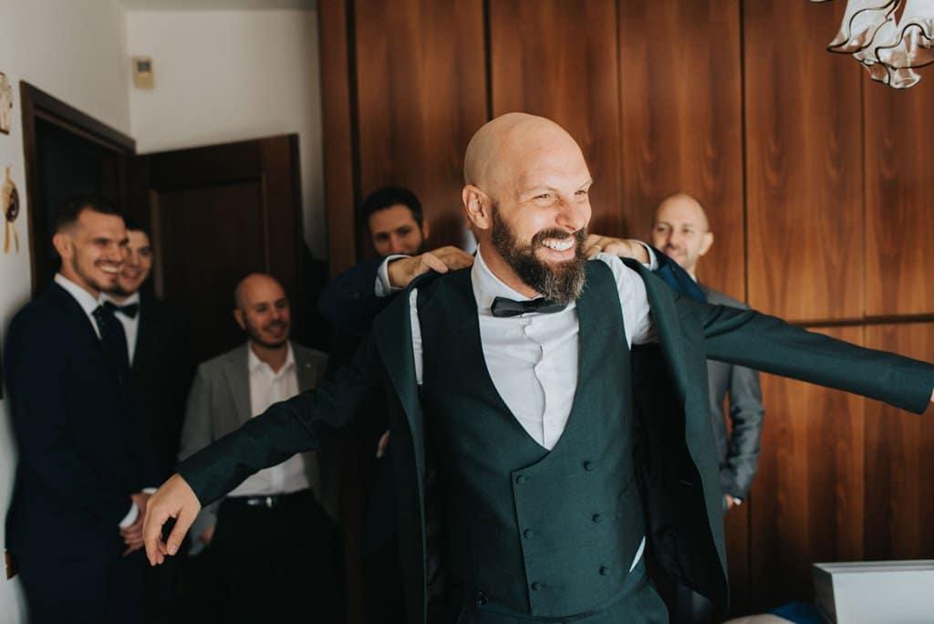 167 matrimonio a mira Matrimonio a Torcello   Venezia
