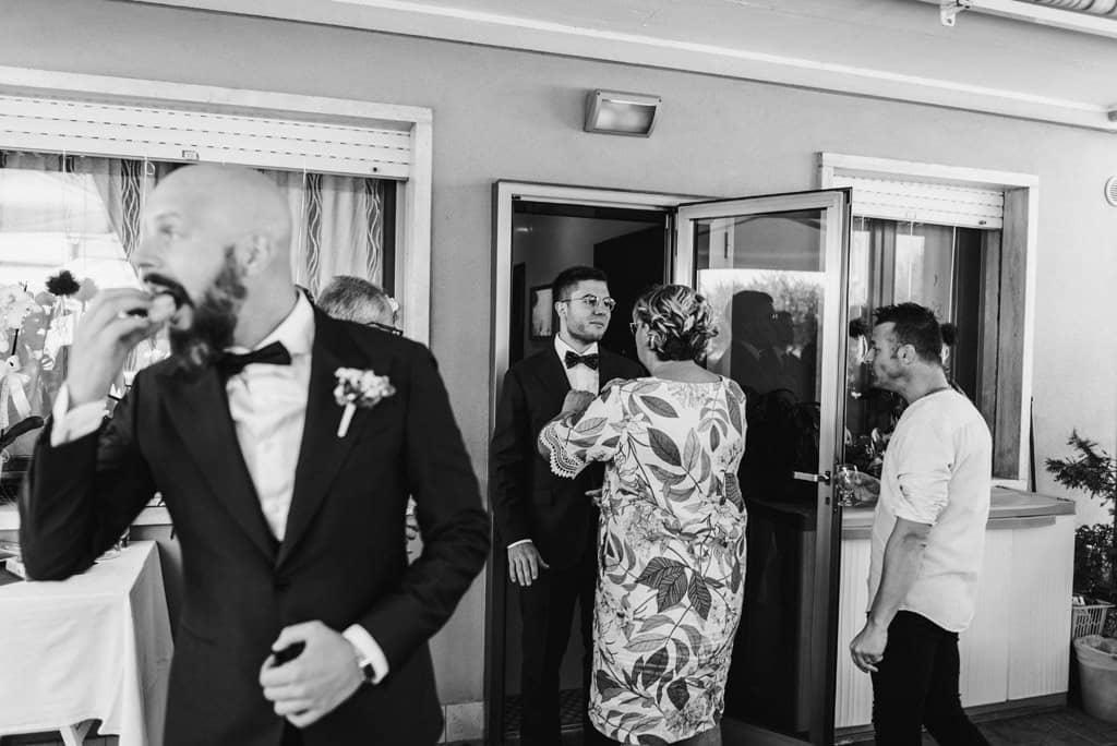168 matrimonio a mira Matrimonio a Torcello   Venezia