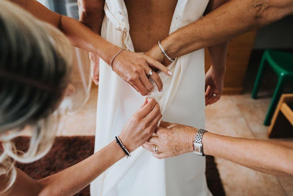 180 matrimonio a mira Matrimonio a Torcello   Venezia