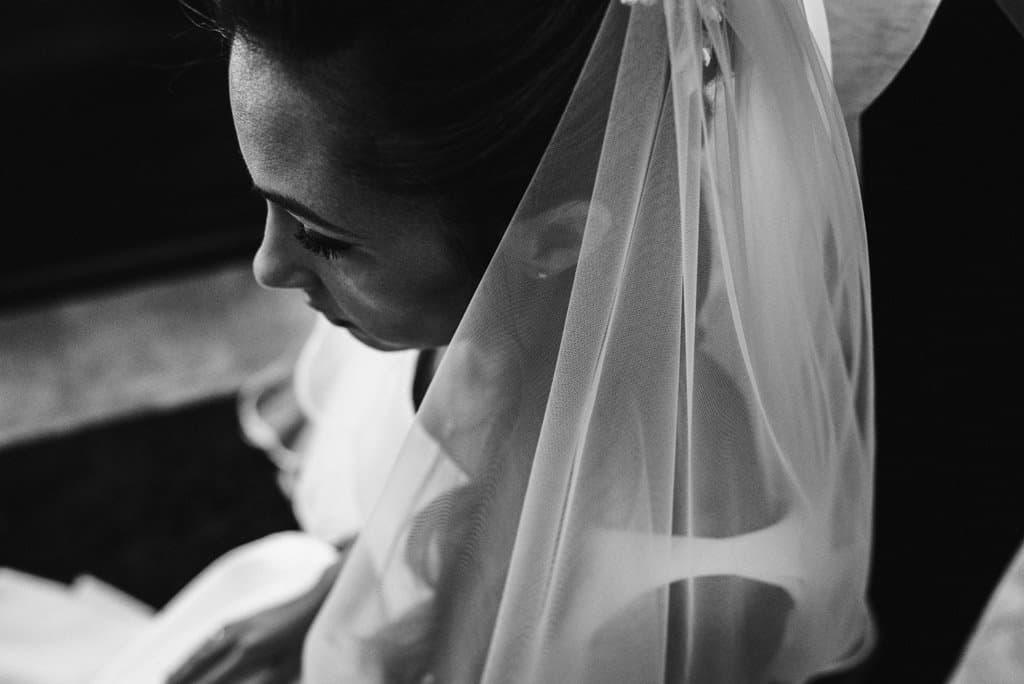 181 matrimonio a mira Matrimonio a Torcello   Venezia