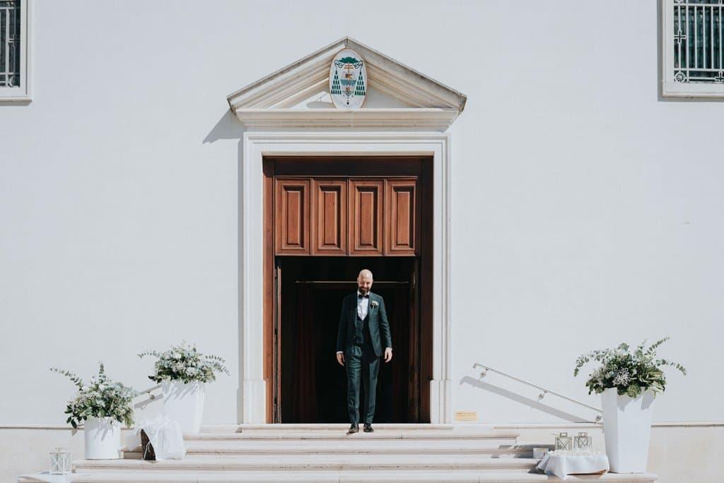 183 matrimonio a mira Matrimonio a Torcello   Venezia