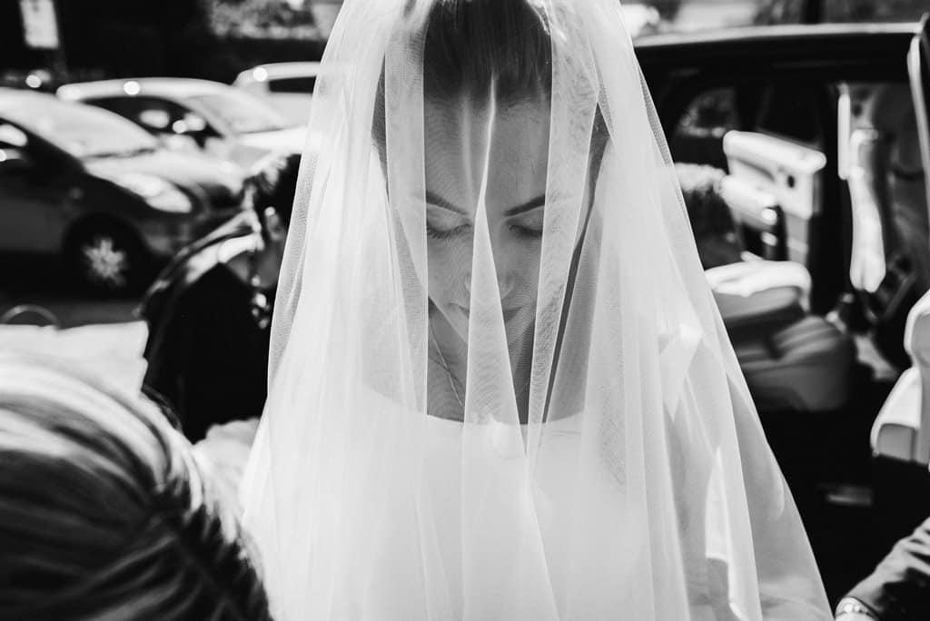 186 matrimonio a mira Matrimonio a Torcello   Venezia