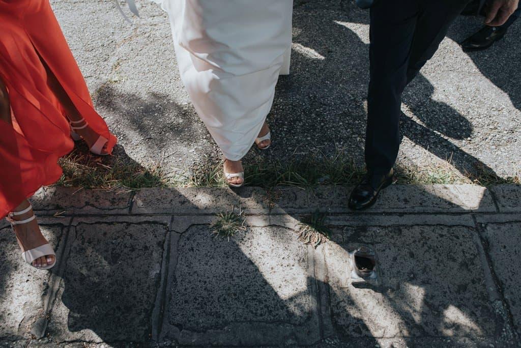 187 matrimonio a mira Matrimonio a Torcello   Venezia
